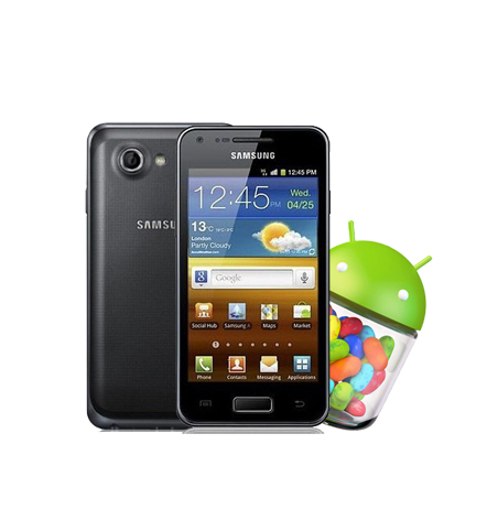 Galaxy-S-Advance-Official-Android-4.1.2