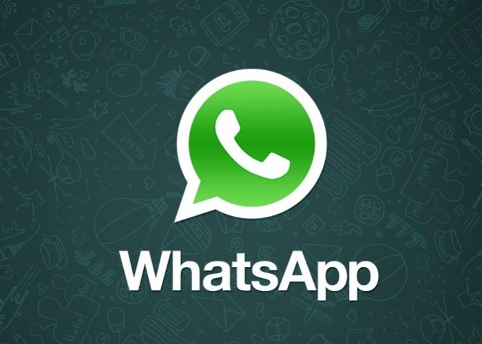 Whatsapp1-700x500