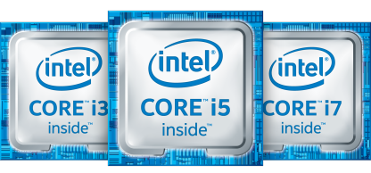 badge-6th-gen-core-family-stacked-straight-trn-rwd.png.rendition.intel.web.416.234